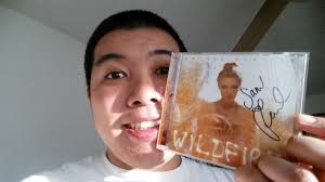 Just Got Rachel Platten To Sign My CD And She Remembers Me From 4 ... Meghan Trainor Cd Signing For Michael Scott Cactus Moser Photos Wynonna Judd Signs Copies Of Starman Tv Series Robert Hays And Barnes Scifi Fantasy Linda Lavin Stock Images Alamy New York Usa 14th Apr 2016 Singer Marie Osmond Lynda Pictures Christopher Daniel Picture 13894 Cd Adorable Home Christmas Sweetlooking By Susan Boyle Betsy Wolfe Shares The Warmth With Boys Girls Club