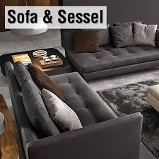 sofa sessel interni by inhofer