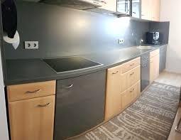 schöne höffner ikea küche in 82223 eichenau for 350 00 for