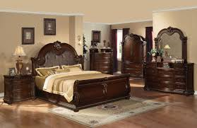 Matress American Furniture Warehouse Clearance Bedroom Sets At
