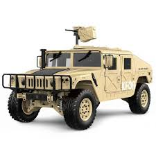 Buy HG P408 - 4WD Military RC Car Without Battery Charger ... Vanity Fair Outlet Store Michigan City In Sky Zone Covina 75 Off Frankies Auto Electrics Coupon Australia December 2019 Diy 4wd Ros Smart Rc Robot Car Banggood Promo Code Helifar 9130 4499 Price Parts Warehouse 4wd Coupon Codes Staples Coupons Canada 2018 Bikebandit Cheaper Than Dirt Free Shipping Code Brand Coupons 10 For Zd Racing Mt8 Pirates 3 18 24g 120a Wltoys 144001 114 High Speed Vehicle Models 60kmh