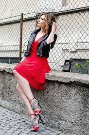 fashion blog coco et la vie en rose moda u0026 beauty