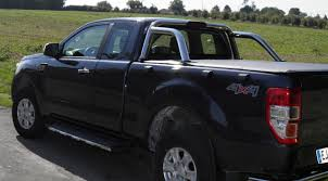 Ford Ranger T6 Super Cab Soft Tonneau Cover With OE Roll Bar I Hope This Chevy Trail Boss Means Roll Bars Are Making A Comeback Cage For Truck Off Roading Pinterest Vehicle Offroad And Bed Roll Bar Ford Enthusiasts Forums Any Bars Dodge Ram Forum Dodge Eight Cringeworthy Trends From The 80s Drivgline To Fit 2012 2016 Isuzu D Max Rodeo Sport Bar Polished Sportbar Styling Ute Pickup Proform Rough Country 072018 Silverado Gmc Sierra Nissan Navara D40 Armadillo Roller Cover In Falkirk 84386 Toyota Mountain Rider From Norris Showroom Always Love 56k Death Yotatech