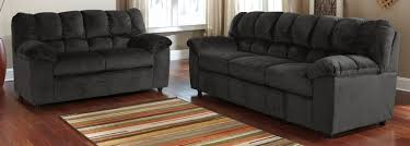Ashley Furniture Larkinhurst Sofa by 13 Ashley Larkinhurst Sofa Set Ashley Larkinhurst 31901qssl