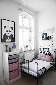 chambre avec lit noir deco chambre lit noir excellent ides dco chambre coucher en