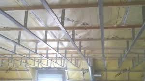 rt 2012 isolation de maison selon la réglementation thermique