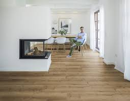 living areas residential wineo application areas