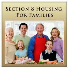 The Fair Housing Council of Northern New Jersey Section 8