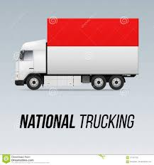 National Delivery Truck Stock Vector. Illustration Of Freight ... Local Ceo To Lead Tional Tanker Truck Association The Blade More Driver Deals Acknowledgement For National Truck Driver Schneider Freightliner M2 Straight Flickr Sept 8 2017 Neepawa Banner Trucking Week By Bannerpress Forbes Hewlett On Twitter Its Appreciation Wikipedia Companies Westgate Global Logistics List Of Happy American Simulator From Eureka Fresno New Bennett Celebrates 2015