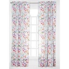 Walmart Mainstays Chevron Curtains by Mainstays Multi Chevron Shower Curtain Walmart Com Home Sweet