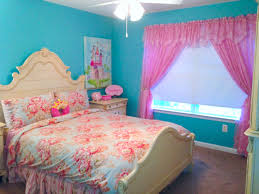 Adorable Princess Themed Little Girls Room Compliments Of My 5 Year Old Cousin Madison