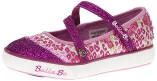 skechers girls u0027 shoes ballet flats usa outlet shop up to 30 off