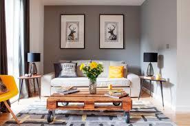 Living Room Interior Design Essentials