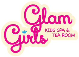 Party Packages Glam Girls