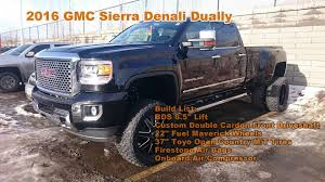 Time Lapse Build - 2016 GMC Sierra Denali Dually - YouTube Gmc Sierra All Terrain Hd Concept Future Concepts Truck Trend Chevy Dealer Keeping The Classic Pickup Look Alive With This An 1100hp Lml Duramax 3500hd Built In Tribute To A Son Time Lapse Build 2016 Denali Dually Youtube Wyatts Custom Farm Toys Chevygmc Telephone Build 72 Performancetrucksnet Forums Gm Will Electric Motors Inhouse On Upcoming Hybrids 2017 Ultimate Not A But Will End Up Being Slow Rebuild Of My 2013 2500 Truckcar Eisenhower 59 Apache On S10 Frame The 1947 Present Roadster Shop Craftsman C10 Old Trucks Pinterest Rigs