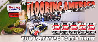 Terrazzo Floor Restoration Brevard County by Flooring In Melbourne Fl Free Estimates Available