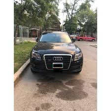 Audi Luxury | Cars & Trucks | Winnipeg | Kijiji Audi Trucks Best Cars Image Galleries Funnyworldus Automotive Luxury Used Inspirational Featured 2008 R8 Quattro R Tronic Awd Coupe For Sale 39146 Truck For Power Horizon New Suvs 2015 And Beyond Autonxt 2019 Q5 Hybrid Release Date Price Review Springfield Mo Fresh Dealer If Did We Wish They Looked Like These Two Aoevolution Unbelievable Kenwortheverett Wa Vehicle Details Motor Pics Sport Relies On Mans Ecofriendly Trucks Man Germany Freight Semi With Logo Driving Along Forest Road