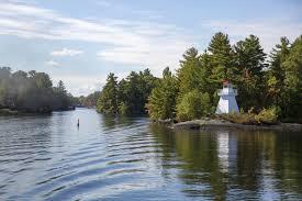 100 Mary Lake Ontario Muskoka Boat Launches Public Boat Launches In Huntsville