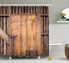 Owl Themed Bathroom Sets by Bathroom Decor