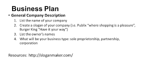 Trucking Plan Business Template #17855585056 – Trucking Business ... Free Business Plan Template For Trucking Company Battery Uk Proposal Transportation The Key To Find Starting A Trucking Business Explained In Four Simple Spreadsheet Or Recent Mplate Transport Doc New For 2019 Pdf Trkingsuccesscom Owner Operator Trucker Expense Writing Services Cost Brainhive Planning Pnlate Food Truck Pictures High Sample