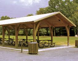 Pavilions | Outdoor Learning | Education | Pinterest | Outdoor ... Backyard Pavilion Design The Multi Purpose Backyards Awesome A16 Outdoor Plans A Shelter Pergola Treated Pine Single Roof Rectangle Gazebos Gazebo Pinterest Pictures On Excellent Designs Home Decoration Wonderful Pavilions Gallery Pics Images 50 Best Pnic Shelters Images On Pnics Pergola Free Beautiful Wooden Patio Ideas Decorating With Fireplace Garden Tan Sofa Set Get Doityourself Deck