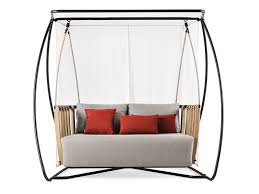 Porch Swing PNG Background Image