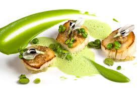 haute cuisine discover haute cuisine around the city is yours
