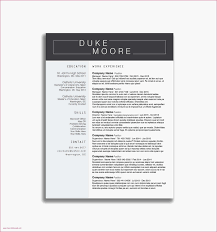 Waiter Resume Sample (No Experience) | IPASPHOTO Sample Resume With Job Description For Waiter Waitress Examp Employment Certificate For Best Fast Food Restaurant Luxury Waiters Astonhing Free Builder Templates Sver Objective Complete Guide 20 Examples Werwaitress And Cover Letter Samples Head Digitalprotscom