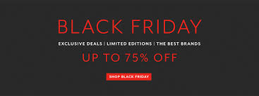 Sur La Table Black Friday - The Celebrity Theater Coupons Sur La Table Shopping Deals Promo Codes Every Cook Derves Allclad Email Archive In Manhasset To Close After 19 Years Newsday Cyber Monday Sales And Deals Flight Promo Codes Southwest Most Popular Discount Stores 5 Trends Guide Your Black Friday Marketing 2019 Emarsys Surlatable Eating Las Vegaseating Vegas La Table Code Regal Hair Exteions Best Online Retailer Running A Sale Best On Kitchen