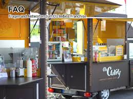 Franchise Archive - Os Curry - Oscurry.de Joses Mexican Food Truck Boston Trucks Roaming Hunger 012550 Wsi Volvo Fh4 Sleeper Cab With Riged Box Mol Fresh Halloween At Mit Truck Clover Lab Bunsmobile Thanks Tip Cool Feature And Nice Picture By Facebook Nuremberg Germany March 4 2018 Closed Sshamane Food Os Streetfood Franchise Foodtruck Und Ideen Mit Flexhelp Foodtruck Marketing Www Cstruction Mess Mieten Catering Ralf Mantel Hat Sich Seinem Ganz Dem Bacon Mobile Bar Mieten Regensburg Mit Bars Und Essen Simson