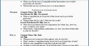 Good Skills To Have On A Resume Lovely Secretary Examples For