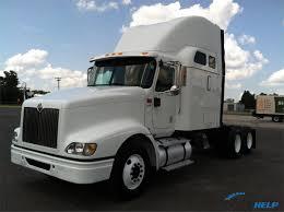 100 Trucks For Sale In East Texas 2007 Ternational 9400I For Sale In Tyler TX By Dealer