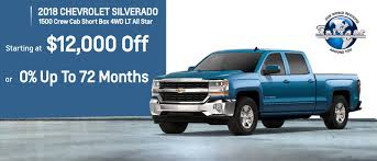 100 Canton Truck Sales Spitzer Chevy North Is A New And Used Chevrolet Dealership