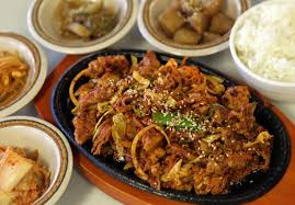 5 Korean Restaurants To Try In Northern Utah And Salt Lake | Food ... Slc Tacos Mexican Food And Street Tacos In Salt Lake City One Of These Trucks Is About To Get A 100 Photos For The Red Food Truck Yelp Ppoms Our Dessert Specialty Dough Deep Fried With Powder Sugar Churros Truck Comfort Bowl Trucks Roaming Hunger Hub Park Daily Rotating Lunch Dinner Salt Lake City Jackson Hole Restaurants Home Facebook Glendning Celebration Presented By Utah Division Arts Lakes Best