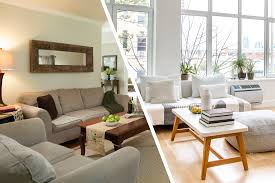 100 Homes For Sale In Stockholm Sweden US Real Estate Home Buying Comparison Apartment Therapy