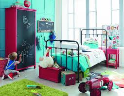 deco chambre enfant vintage chambre enfant garcon decoration galerie avec déco chambre fille et