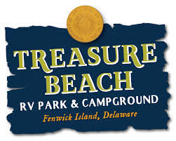 Classifieds — Treasure Beach RV Park & Campground | Fenwick Island, DE Criglist Car Cheap Used Cars For Sale 1 Photo Facebook Coloraceituna Craigslist Houston And Trucks Images 1st Class Auto Sales Langhorne Pa New Elegant Twenty Austin Amp By Owner Jack Maxton Is The Chevy Dealer In Columbus Perfect Hudson Valley Image Classic Limo Rental Services Chicago Il Mm Limousine Indianapolis Six Alternatives To You Should Know About Curbed Dc Gmc Jimmy Classics For On Autotrader Prospect Park Dealership Near Me