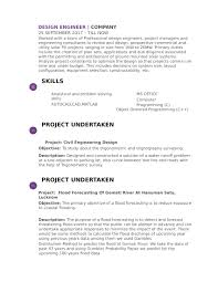 Resume Templates For Civil Engineer Freshers - Download Free Civil Engineer Resume Writing Guide 12 Templates Lead Samples Velvet Jobs Template Professional Cv Format Doc Google Docs Free By Julian Ma On Dribbble Cv Examples The Database Structural Cover Letters Military Eeering Cover Letter Sample New 10 Examples Civil Eeering Andy Khan For Freshers Download For Fresh Graduate 2018