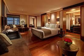 Miami Beach Luxury Hotel Miami Luxury Hotels