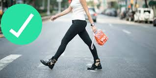 yes leggings are pants and if you don u0027t agree you u0027re wrong