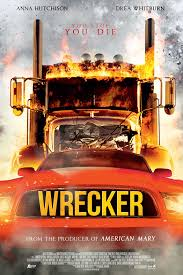 Wrecker': Film Review | Hollywood Reporter Lego 70907 Killer Croc Tailgator The Batman Movie Duel 1971 Film Wikiquote Top 10 Hror Cars Midrive Blog All The Companies Bides Tesla That Are Building Future Semitrucks 6175865 Vip Outlet Every Car In Mad Max Fury Road Explained Bloomberg Batman Movie Killer Croc Puolimas Uodega Xszslailt How Of Logan Grappled With Very Real Future Ten Hror Movie Cars Review Brickset Set Guide And Database Samhain Releasing Eric Reds White Knuckle Novel June Dread Central