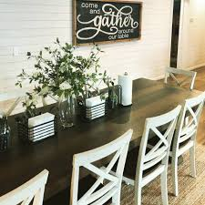 Image May Contain People Sitting Table Plant And Indoor
