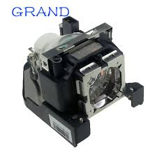 replacement projector l bulb poa lmp141 610 349 0847 for