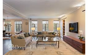 UPDATE Bruce Willis Central Park West Apartment Under Contract