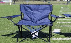 QB54 - Lawn Chair Football Game | DudeIWantThat.com Outdoor Fniture Archives Pnic Time Family Of Brands Amazoncom Plao Chair Pads Football Background Soft Seat Cushions Sports Ball Design Tent Baseball Soccer Golf Kids Rocking Brown With Football Luna Intertional Doubleduty Stadium And Podchair Under The Weather Nfl Team Logo Houston Texans Tailgate Camping Folding Quad Fridani Fsb 108 Xxl Padded Sturdy Drinks Holder Sportspod Chairs China Seating Buy Beiens Double Goals Portable Toy Set For Sale Online Brands