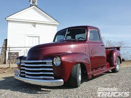 1949 Chevrolet Pickup - Hot Rod Network 1949 Chevy Truck Black Light Trucks Charles Beards Lmc Life 1949chevrolet3100truckgrillguard Lowrider Chevrolet 3600 Hot Rod Pickup 350 V8 Youtube Startup Chevy Truck 3100 Burnout Full Hd Wallpaper And Background 1920x1080 Id Nostalgia On Wheels Amazing 3window Connors Motorcar Company