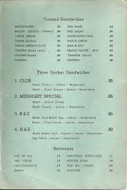132 Best Retro MENU'S! Images On Pinterest | Vintage Menu, Vintage ... Shortys Backyard Bar Grill Menu Images On Breathtaking Waco Home Outdoor Decoration Super Bowl 2016 Restaurant Specials Great Kosher Restaurants And Roscoe Illinois With Marvelous Kettle Black American In Fort Hamilton Brooklyn 11209 Buddha Lounge Japanese Rossville Staten Island Lessings A Tradition Of Exllence Grand Coney Breakfast Restaurants Rapids Mi Annadale Terrace Take Away Bay Ridge Menus Photos