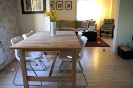The Wound Dresser John Adams by 100 Kitchen Table And Chairs Ikea Ikea Kitchen Table Chairs