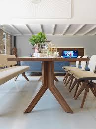 team 7 tisch yps designermöbel bei raum form nürnberg