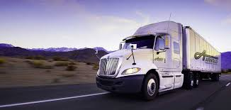 100 Arnold Trucking Company Driver Jobs Transportation Services Inc